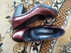 Туфли, Добруш в Беларуси