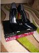Туфли женские новые, Полоцк в Беларуси