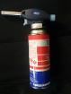 туристическая горелка с пьезоподжигом Multi Purpose Torch, 915