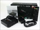 Тв бокс ANDROID TV BOX  MXQ Pro 4K  Установлены 500-600 тв каналов