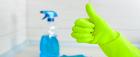 Уборка квартир (качество гарантировано)