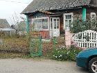 Участок, Гродно в Беларуси