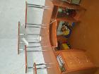 Угловой письменный стол, Минск в Беларуси