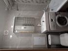 ванна туалет под ключ, укладка плитки,сантехника.