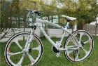 Велосипед BMW новый, Гомельская область в Беларуси