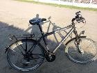 велосипед горный, Могилев