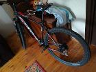 Велосипед Ltd Rocco 960 29, Минск
