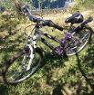 Велосипед stels miss 6000 как новый, Минск