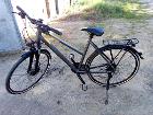 велосипед женский, Могилев