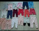 вещи для детей от 4 месяц и до года