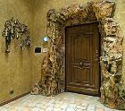 Входные и межкомнатные двери в Борисове и Жодино