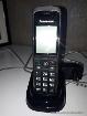 VoIP-телефон Panasonic KX-TPA50