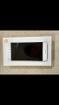 Xiaomi MI 5 white (64gb) экран в идеальном состоянии!