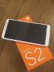 Xiaomi Redmi S2 3/32 Gg