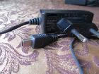 Зарядное CMU-15 для Sony Ericsson., Гродно в Беларуси