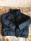 Женская куртка, Минск в Беларуси