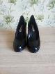 женская обувь, Гродно в Беларуси