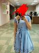 женской платье, Гомель в Беларуси