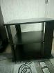 Журнальный стол, Гродно