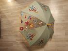 Зонт детский, Минск