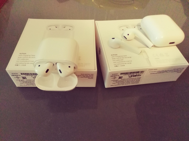 apple airpods model a1523 a1722, купить Минск