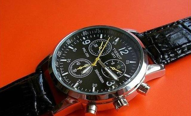 Часы тиссот минск продать ювелирный часов ломбард