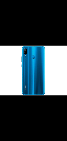 Huawei p20 lite, Минск | Аbaha.by