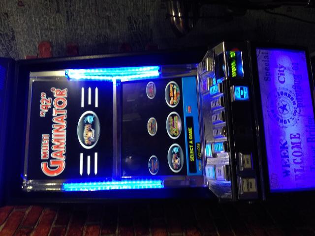 Купить игровые автоматы беларуси казино покер мира играть
