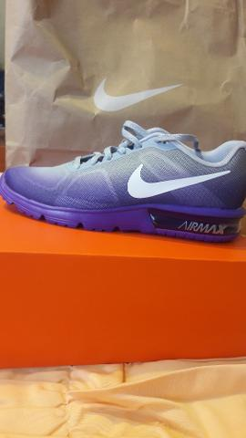 bdccce17 женские кроссовки nike air max sequent, Минск | Аbaha.by